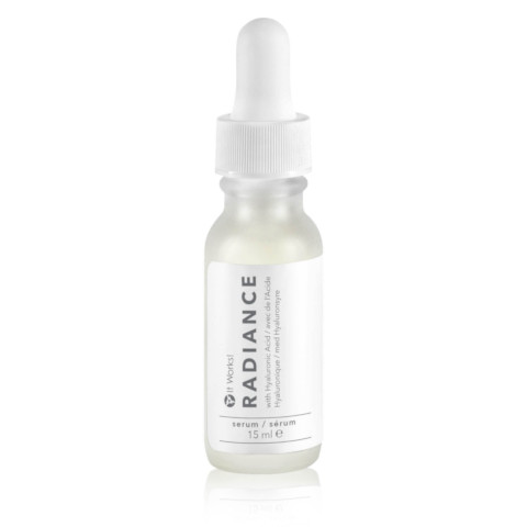 It Works Radiance - Sérum hydratant d'acide hyaluronique